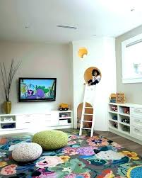 toddler room rugs boy area rug area rugs for kids bedrooms area rug room for toddler
