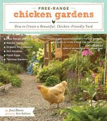 gardening with ens books worth