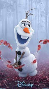 bj52-frozen-olaf-cute-disney-film-art