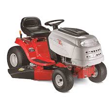 huskee supreme riding mower 13aj795g730 13aj795g730