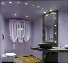 contemporary bathroom lighting. Delighful Contemporary Contemporary Bathroom Lighting Fixtures  Awesome Light Designer Vanity On Contemporary Bathroom Lighting G