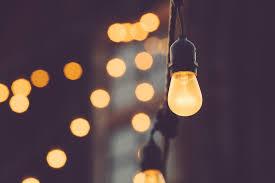 Esszimmer Beleuchtung So Machen Sie Es Sich Gemütlich
