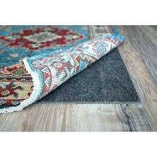 low pile wool area rugs 8x10 tan thin woven profile bath mat furniture astonishing large