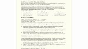 Southworth Resume Paper Walmart Resume Paper Andone Brianstern Co
