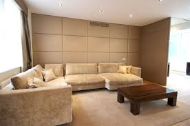 Wall Cladding For Living Room Gopelling Net