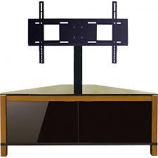 black corner tv cabinet with glass doors image collections doors