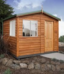 cedar garden shed. Garden Shed The Retreat Cedar Shed, Cabin, Studio 3.0w X 3.2d 2.6h   Studios And Cabins Sheds