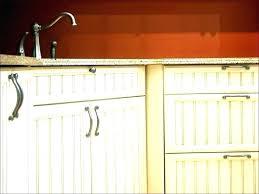 kitchen cabinet door stops kitchen cabinets door stopper kitchen cabinet door stoppers kitchen cabinet door hardware