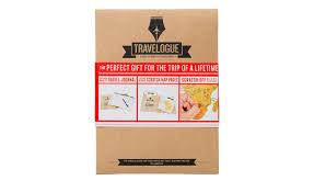 reisetagebuch love it reisetagebuch bei möbel kraft online kaufen