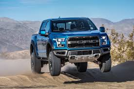 Top Selling Cars and Trucks for November 2018 | Capital One Auto ...