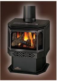 napoleon gas stove. Fine Gas GDS 28 Gas Stove Throughout Napoleon