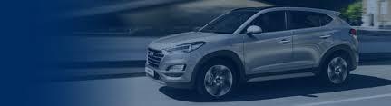 Новый Hyundai Tucson <b>N Line</b> 2020: цены и комплектации, купить ...