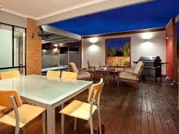 verandah lighting. Deck Verandah And Spa Project Lighting R