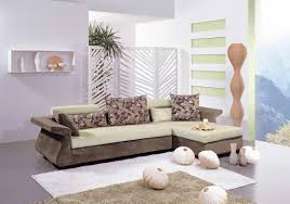 Effective And Efficient Open Plan Interior Decorating Ideas For - Living room furnitures