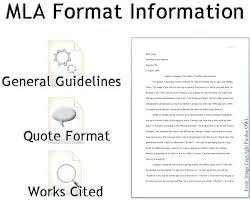 apa essay format generator cover letter format generator for essay  apa essay format generator essay format apa writing style generator apa essay format