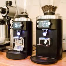 The best blade, burr, and manual coffee grinders you can buy in 2021, according to testing in the good housekeeping institute, from brands like oxo, krups, and more. Burr Geometry And Grind By Weight Are Discussed In Our Mahlkonig E65s Gbw Coffee Grinder Review God S Honest Truth