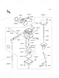 kazuma engine diagram shareit pc kazuma quad wiring diagram at Kazuma Atv Wiring Diagram
