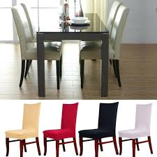 cushion pads for dining chairs chair cushions dining seat pads chair pads for kitchen chairs dining