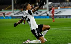 Fulham vs liverpool betting tips. Liverpool Drop More Points As Fulham Impress In Entertaining Draw