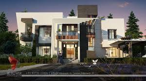 ultra modern home design bungalow exterior where beauty gets ultra modern small designs plans