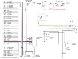 wiring diagrams for 1994 chevy truck wiring diagram 1988 chevrolet aro 5 0l mfi ohv 8cyl repair s wiring