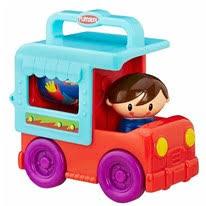 """Купить <b>Taf Toys</b> 11695 Таф Тойс <b>Подвеска</b> """"Дружелюбный пёс"""" в ..."""