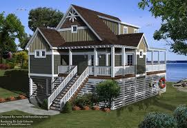 Stunning Ideas 14 Floor Plans Houses On Stilts Stilt House 19 House Plans On Stilts