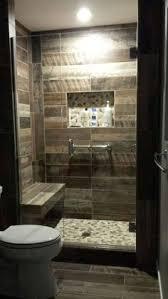 Small Picture 20 Beautiful Small Bathroom Ideas House Bathroom designs and Bath