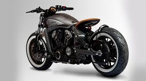 indian scout bobber ps4wallpapers com 2013 Indian Scout indian scout bobber