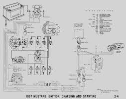 ford 1710 wiring diagram wiring diagram libraries 7710 ford tractor electrical wiring diagrams wiring diagram explained1984 7710 ford tractor electrical wiring diagrams wiring