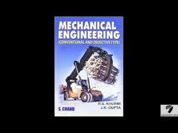 Mechanical Engineering Audio R.S. Khurmi Engineering Mechanics - YouTube