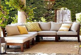 make your own garden furniture. How To Build Patio Furniture Fresh Kruse S Work Not Make Your Own Garden C