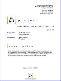 commercial advertisement analysis of commercial advertisement essay examples bartleby