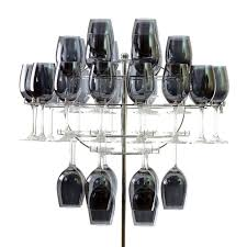 ceiling lights wine glass collection wine glass cleaner red colored wine glasses crystal chandelier lighting