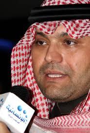 Yousef Al-Jarrah