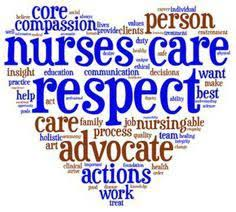 I Want To Be A Nurse 5 Reasons I Want To Be A Nurse