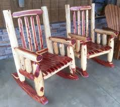 large size of rocking chairs modern country restaurant decor home decorating excellence with rocking chairs