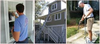 house cleaning charleston sc pressure cleaning house isle of palms window cleaning in mt pleasant my