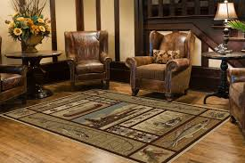 spin prod area rugs at menards roselawnlutheran natco paige monroe multi rug x wayfair round target napolis wool berber magnificent patio