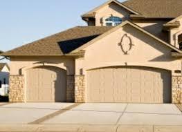 austin garage door repairPflugerville TX Garage Door Repair  5128593330