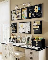 organizing ideas for home office. Modren For Home Office Organization Ideas 1 For Organizing H