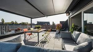 patio cover renson outdoor