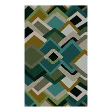 envelopes apple green area rug rugs furniture