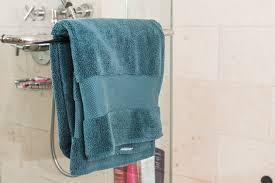 bath towel. Our Pick: Frontgate Resort Cotton Towel Bath