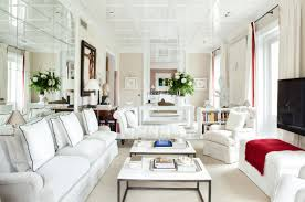 Long Skinny Living Room Design Long Narrow Or Skinny Living Room Ideas In White Nuance With