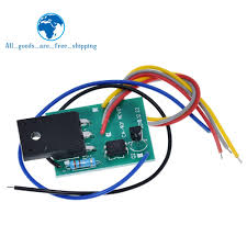 <b>LCD TV Switch Power</b> Supply Module 12/24V 46 inch Step Down ...