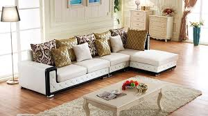 contemporary furniture living room sets. lovely modern living room sets for sale colorful contemporary furniture