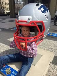 Pin by Ashley Ledet on New England football | New england football,  Football helmets, England football