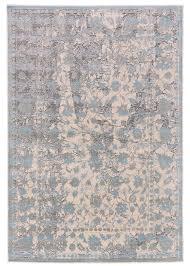 feizy prasad power loomed area rugs feizy prasad power loomed area rug 670 3681f lbl000 light blue only 159 99