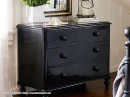 black lacquer paint for furniture. Pinterest 상의 Amy Howard At Home에 관한 상위 9개 이미지 Diy. How To Paint Black Furniture Lacquer For B